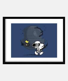 Snooptrooper
