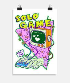 solo gioco