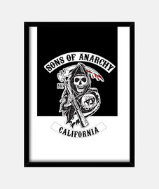 sons of serie tv anarchia