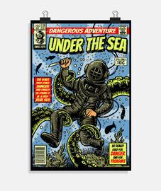 sotto il sea