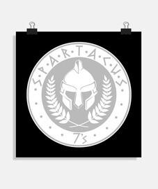 Spartacus v3