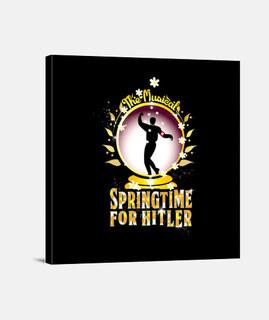 Springtime For Hitler