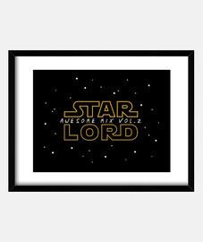 star-seigneur