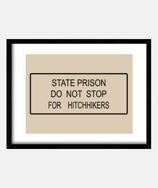 State Prison