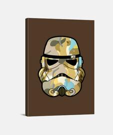 stormtrooper casco