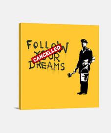 Suivez vos rêves (annulé)