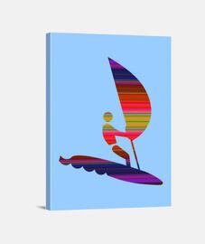 Surf 5