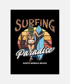 surf box surf california vintage vintage usa surf