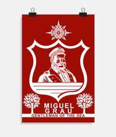 Symbolized peru. INCA FOREVER!!
