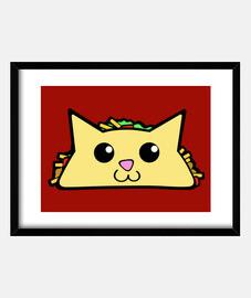 taco gato