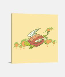 Tartaruga Folosofale