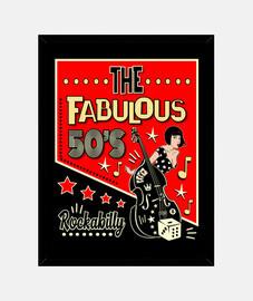 tavolo rock rockabilly vintage pin up vintage rock e roll rockers