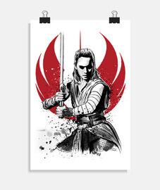 The Way of Rey