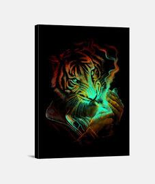 Tiger Light