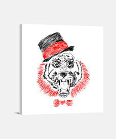 tigre-Face-