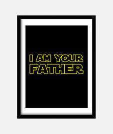 ton père