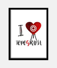 TOPOGRAFÍA 1