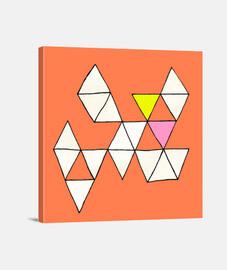 Triángulos El Todo