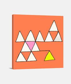 Triángulos Primera Parte