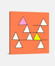 Triángulos Segunda Parte
