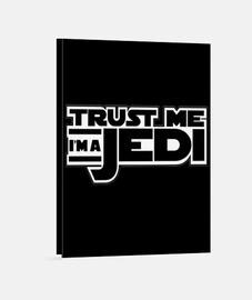 Trust me (Jedi)