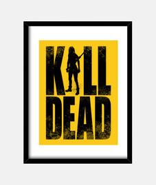 uccidere i dead
