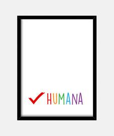 umano