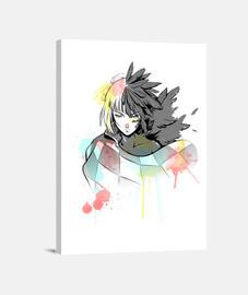 urlo watercolor