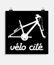 Vélo cité