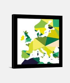 Verde Europa