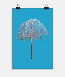 viii arbre