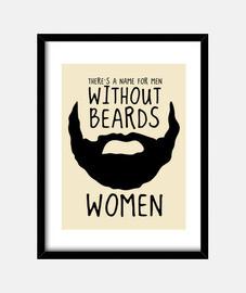 vita bassa beards