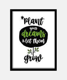 vos rêves_c