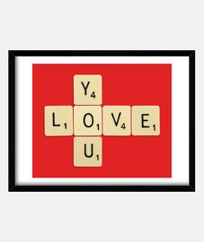 vous aimez