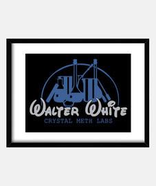 walter white breaking male