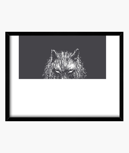 Quadro winter is coming