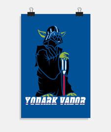yodark vador