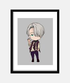 Yuri Cool