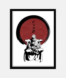 zen piccolo