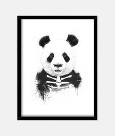 zombie-panda