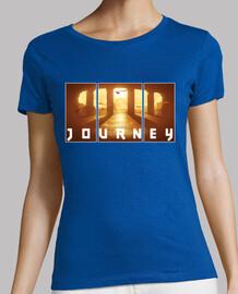 -Journey-