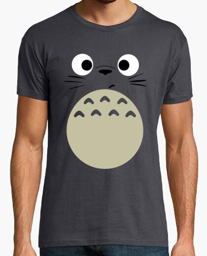 Tee-shirt -Totoro-