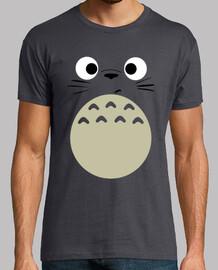 -Totoro-