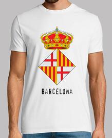 002 - Barcelona