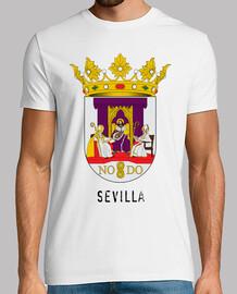 004 - Sevilla