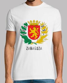 005 - Zaragoza