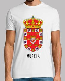 007 - Murcia