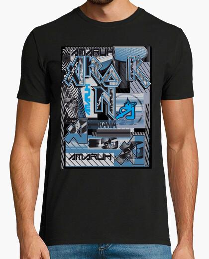 Tee-shirt 011 collage1
