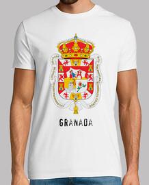 019 - Granada