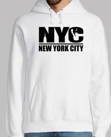 01 - New York City New York